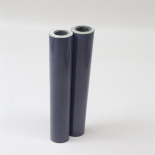 Yt170 Epoxy Tube