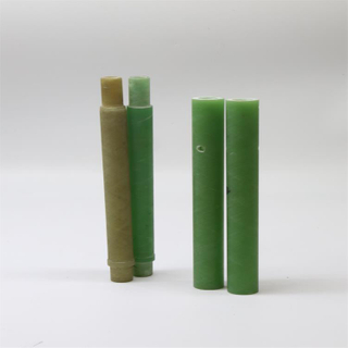 Yt150 Epoxy Tube